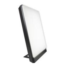 BoxElite Desk Lamp