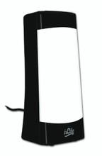 SRS300 i-Lite Black