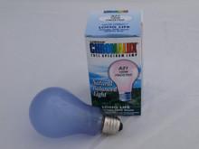 Chromalux 100 Watt Bulb