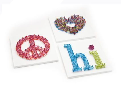 arts-crafts-photo-62015.jpg