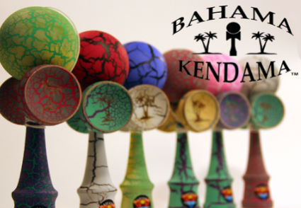 bahama-kendama-photo-2.jpg