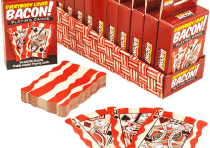 card-games-photo-42015.jpg