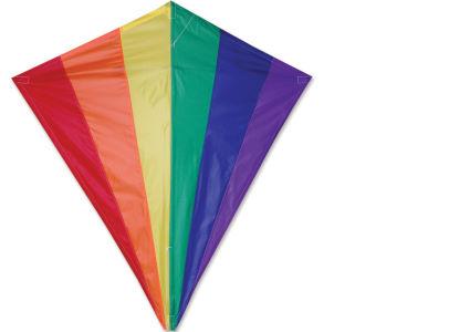 diamond-kites-photo-62015.jpg