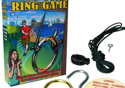 games-big-kids-photo-42015.jpg