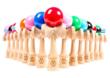 kendamas-at-macite.jpg