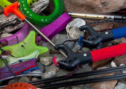 kite-accessories-photo-62015.jpg