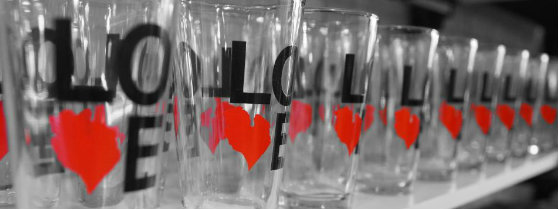 love-michigan-glasses.jpg