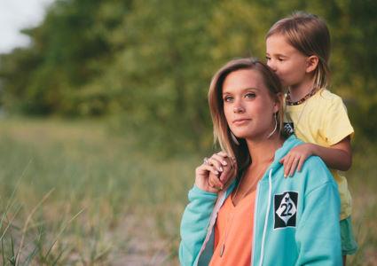 love-michigan-hoodies-photo-42015.jpg