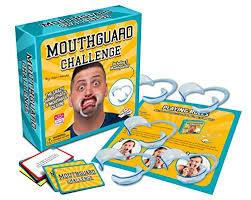 mouthguard-challenge.png