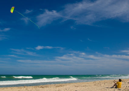 sport-foil-kites-photo-62015.jpg