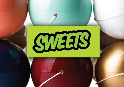 sweets-kendamas-at-mackite.jpg