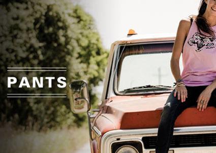womens-apparel-shorts-pants-photo-52015.jpg