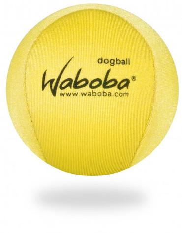 Waboba Dogball
