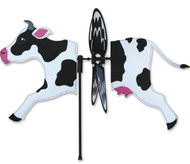 Cow Petite Spinner