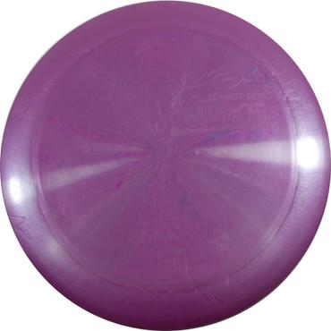Discraft Titanium Nate Doss Nuke Golf Disc