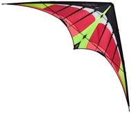 Prism Hypnotist Stunt Kite - Fire
