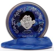 Crazy Aaron's Thinking Putty Super Illusion - Super Scarab