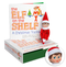The Elf on the Shelf: A Christmas Tradition - Girl Scout Elf