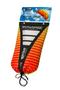 Prism Synapse 170 Kite - Mango