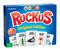Ruckus: Original Edition