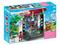 Playmobil: Children's Club w/ Disco