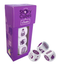 Story Cubes: Clues