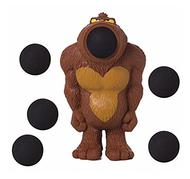 Bigfoot Popper