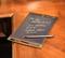 Boogie Board Jot 8.5 eWriter: Grey
