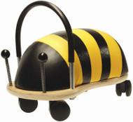 Wheely Bug Bee - small