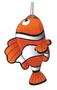 Finding Nemo: Nemo Windfriend