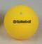 Spikeball Replacement Ball