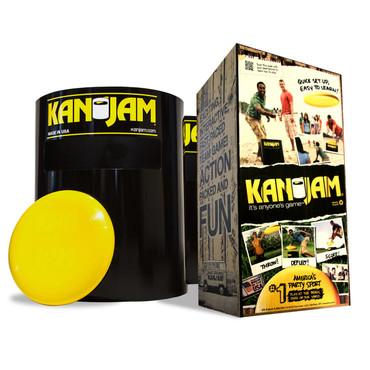 KanJam 1Box