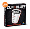 Cup of Bluff