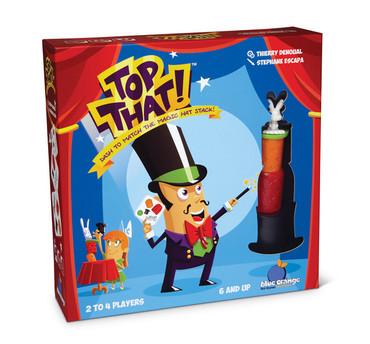 Top That! Box