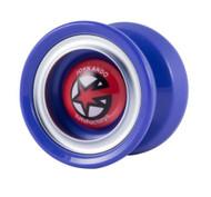 Protostar Unresponsive Yo-yo by Yo-yo Factory