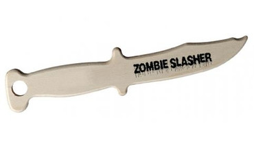 Zombie Slasher - Wooden Play Dagger