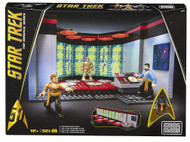 Star Trek Transporter Room Mega Blok