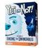 Yeti or Not!