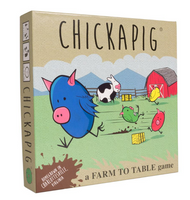 Chickapig Box