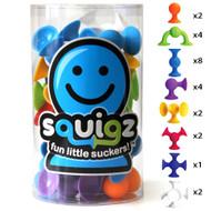 Squigz Starter set