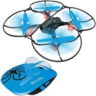 XForce Drone