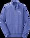 Sweatshirt front