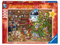 Countdown to Christmas 1000pc Puzzle - Box