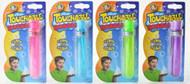 Touchable Bubbles Assorted Colors