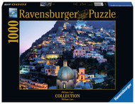 Bella Positano 1000 pc Puzzle