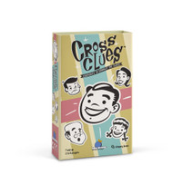 Cross Clues Game