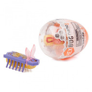 Easter Hexbug Nano with Bunny Ears