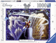 Disney's Fantasia 1000 pc Puzzle