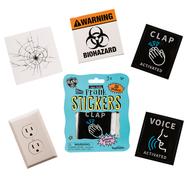 Prank Sticker pack