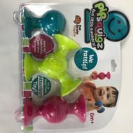 Pip Squigz by Fat Brain Toys
